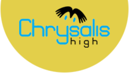 School Gallery for Chrysalis High School