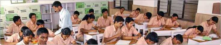 our_school.jpg