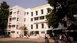School Gallery for Chinmaya Vidyalaya Kilpauk