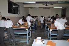 School Gallery for DAV Boys Senior Secondary School
