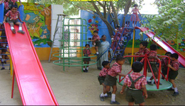 School Gallery for Devi Academy