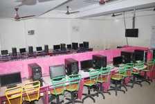 School Gallery for Kavi Bharathi Vidyalaya