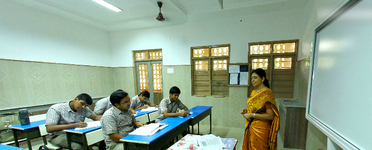 School Gallery for Kolaperumal Chetty Vaishnav S S School
