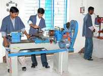 School Gallery for New Prince Shri Bhavani Vidyashram