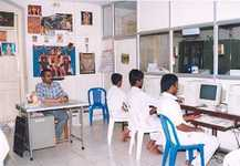 School Gallery for The Hindu Senior Secondary School Triplicane