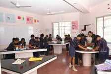 School Gallery for The Schram Academy