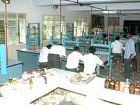 School Gallery for Vidya Mandir Senior Secondary School