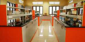 School Gallery for Sri Vidhya Academy International Residential School