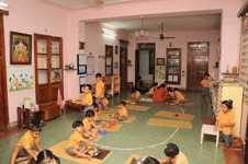 School Gallery for Vruksha Montessori School