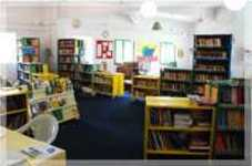 School Gallery for ABACUS Montessori School