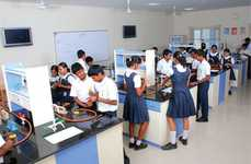 School Gallery for Suguna Pip School