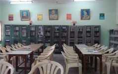 School Gallery for Kendriya Vidyalaya Air Force Station Sulur