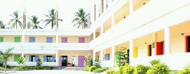 School Gallery for Dr Dasrathan International School