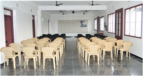 School Gallery for Kaumaram Sushila International School