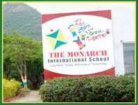 School Gallery for Monarch International School