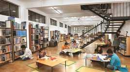 Library00-715x400.jpg