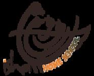 ihs-logo-transparent2.png