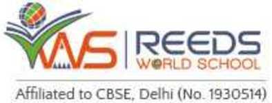 reeds_world_logo.jpg