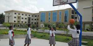School Gallery for Vidya Vikas International School