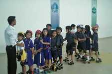 School Gallery for Euro School