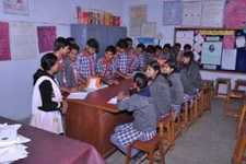 School Gallery for Kendriya Vidyalaya Dehu Road No 1