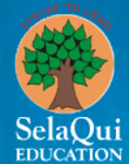 School Gallery for Selaqui World School