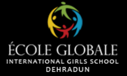 School Gallery for Ecole Globale International Girls School