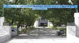 Raja-Ram-Mohan-Roy-Academy-Dehradun.jpg