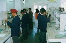 School Gallery for Mussoorie Public School