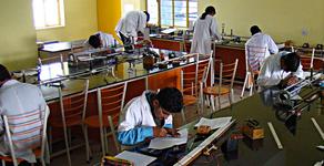lab.png