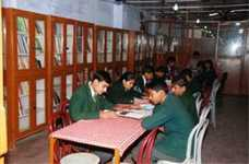 School Gallery for The Himalayan Public School