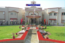 School Gallery for Army Public School Raiwala