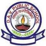 DAV-SCHOOL.jpg