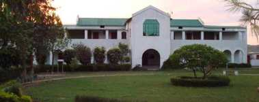 School Gallery for Dehradun Hills Academy