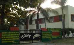 School Gallery for Home Academy