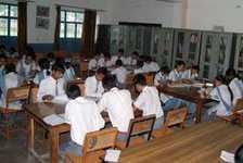 School Gallery for Shri Guru Ram Rai Public School Vasant Vihar