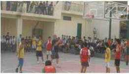 Inter-house-basket-ball.jpg