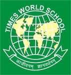 School Gallery for Times World School