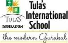 School Gallery for Tulas International School