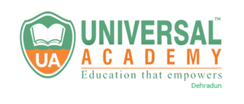 School Gallery for Universal Academy