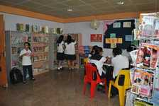 School Gallery for Choithram International