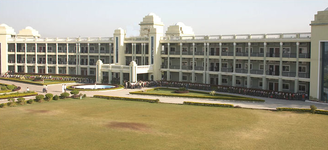 School Gallery for Bhawan's Prominent School
