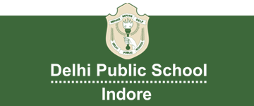 School Gallery for Delhi Public School Indore