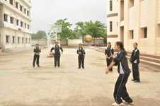 School Gallery for Gurukul Academy