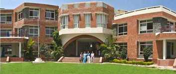 School Gallery for Indore Public School A B Road