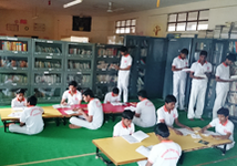 School Gallery for Kesav Vidya Peeth