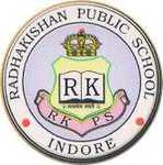 School Gallery for Radhakishan Public School