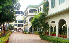 School Gallery for Sanmati Higher Secondary School