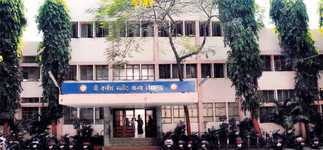 School Gallery for Shri Cloth Market Kanya Vidyalaya