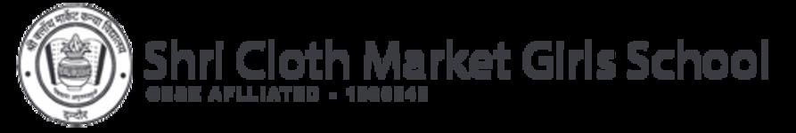 scmgs_logo1.png